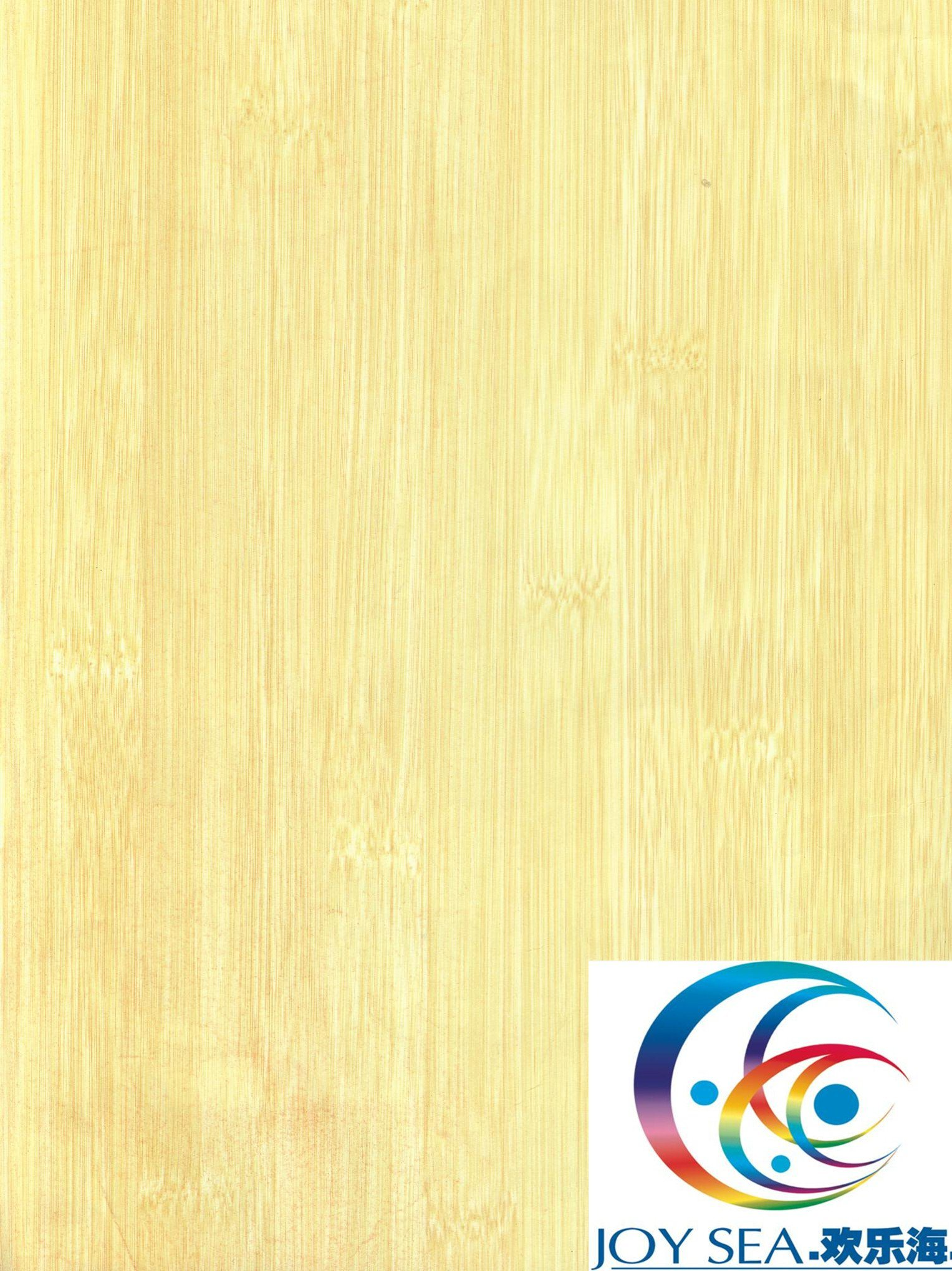 Melamine Impregnated Paper for Board Surface pictures & photos