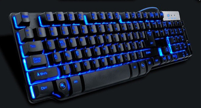 china bst 801 ultimate mechanical pc gaming keyboard private mould unique computer keyboards for. Black Bedroom Furniture Sets. Home Design Ideas