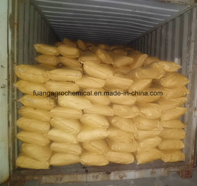 Carbendazim 50%, 60%, 80% Wp, Hot Selling Fungicide