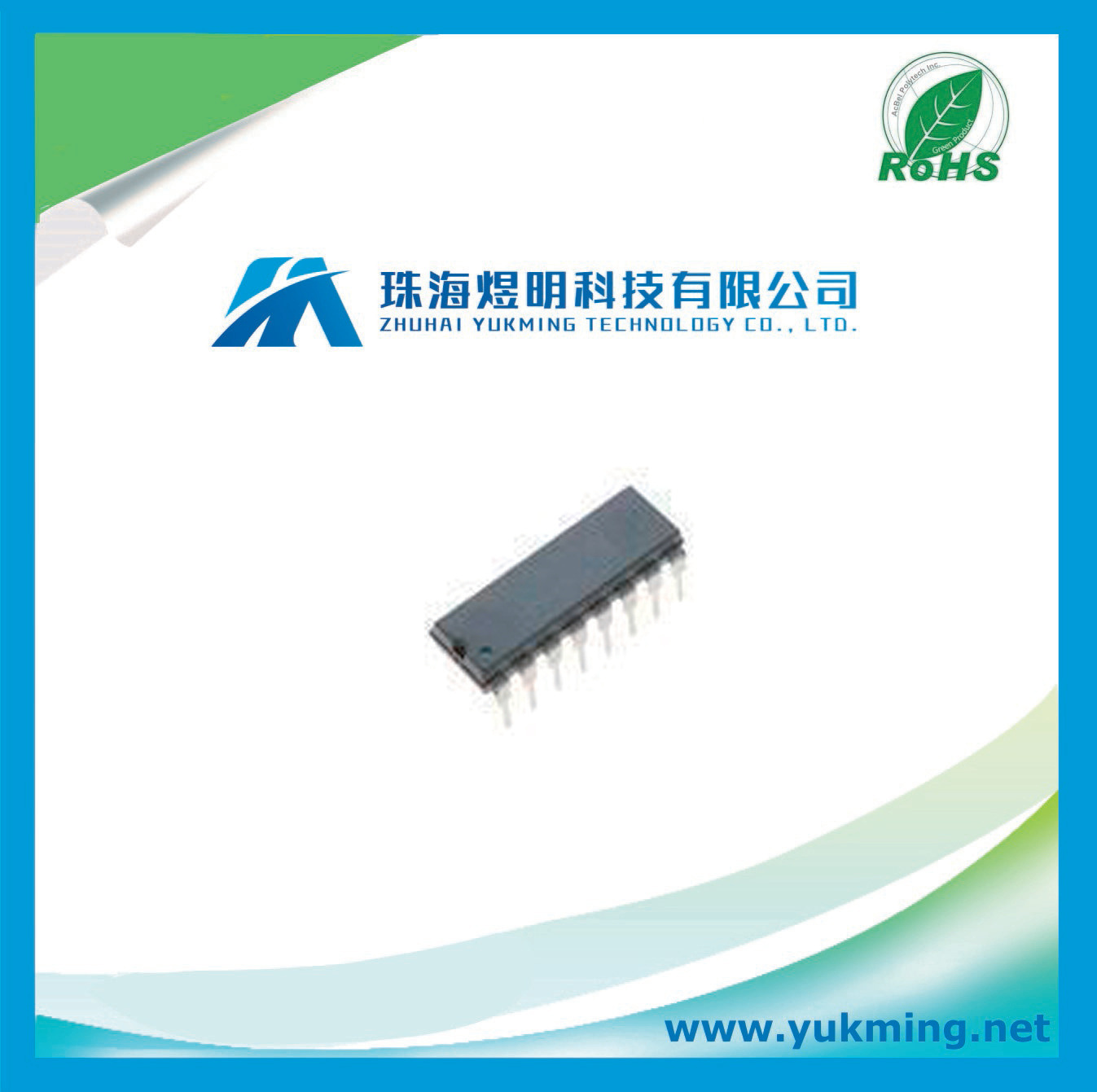 China 3 To 8 Line Decoder Demultiplexer Ic 74hc138n Integrated Logic Diagram Of 3x8 Circuit