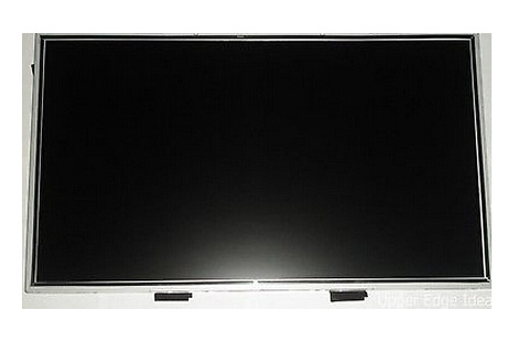 LCD Panel Display for Lm270wq1-Sdf2 2560 * 1440 A1419 MD096 MD095c Well Tested Working