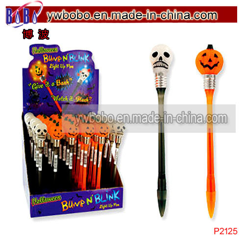 Promotion Gift Christmas Gift L Pen Promotional Gift Service (P2125)