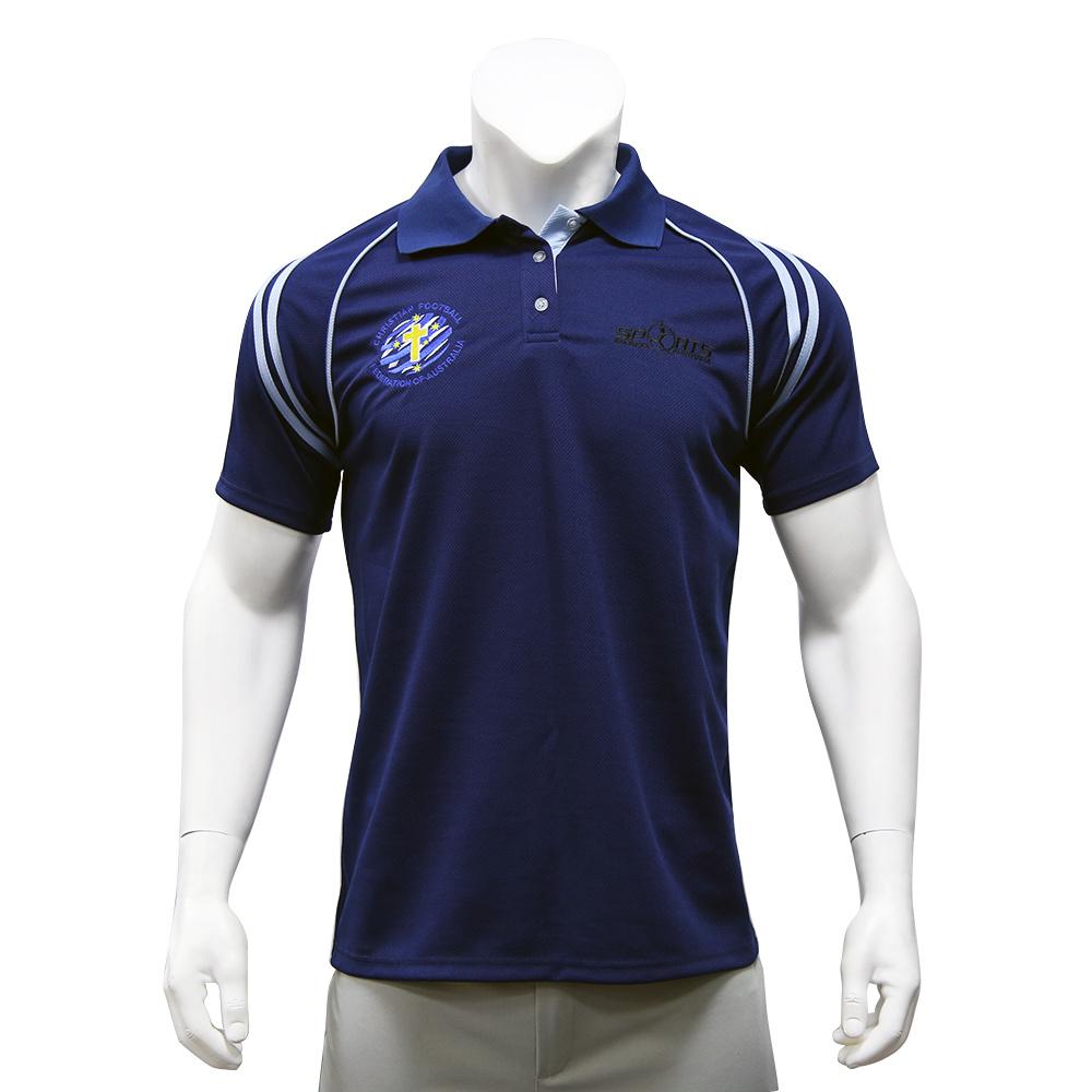 2bd061dca217 China High Quality Polo Design Casual Tee Shirt Dry Fit Man Custom Sports  Wear Golf Polo T Shirt - China Polo Shirt
