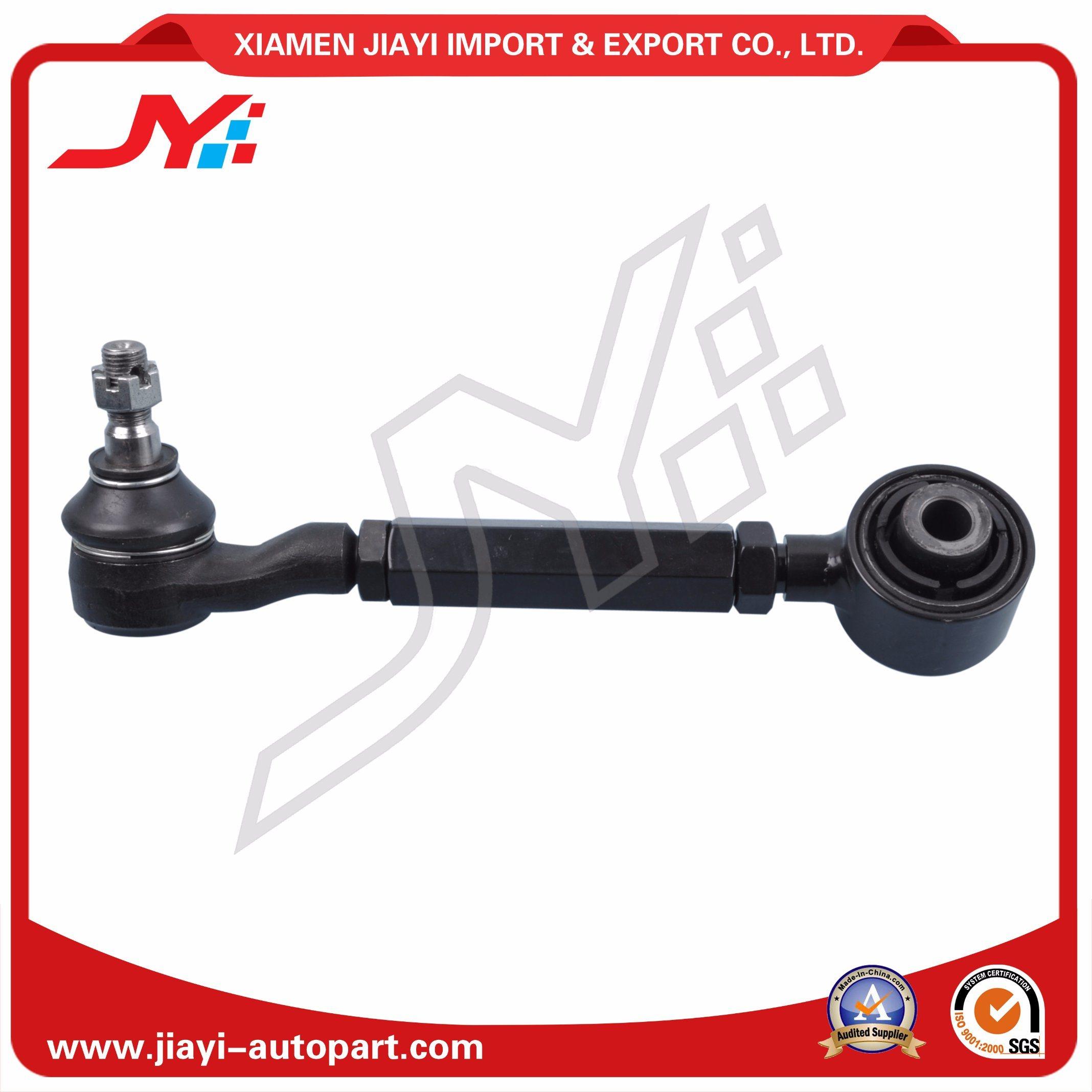 For Accord 03-07 Suspension Control Arm