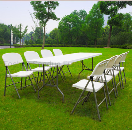 China Modern Furniture Outdoor Anti Sunshine Durable Iron Plastic