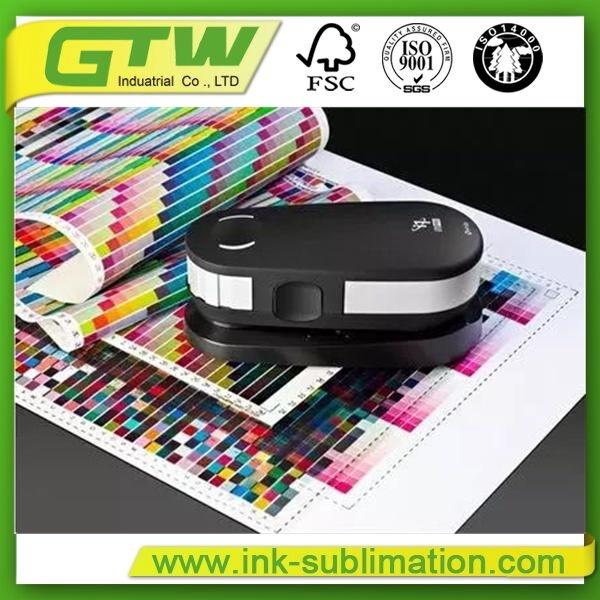[Hot Item] X-Rite I1 Profiler Color Measurement Devices