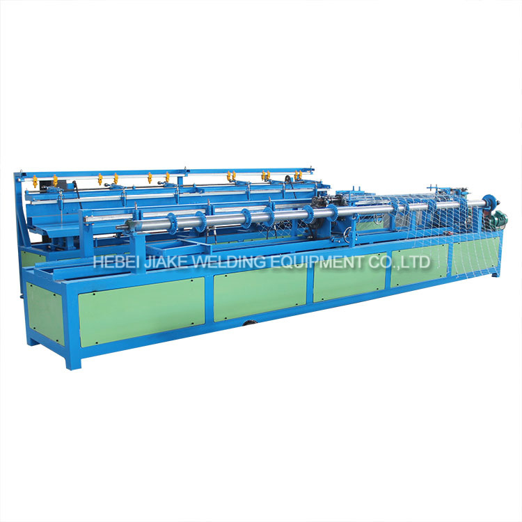China Chain Link Fence Machine, Chain Link Fence Machine Manufacturers,  Suppliers, Price | Made-in-China com