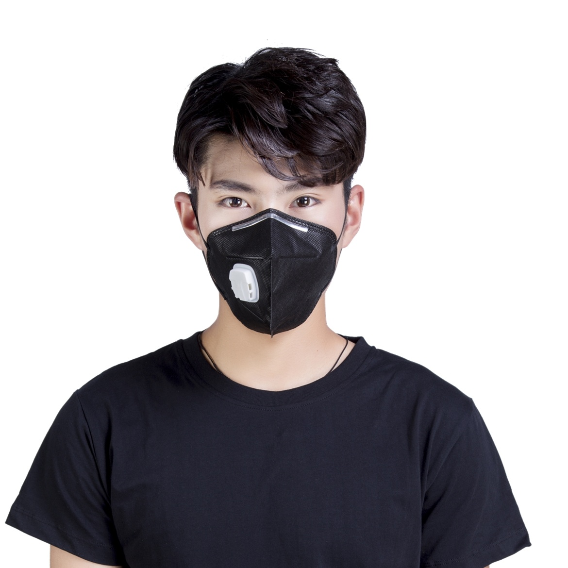 https://image.made-in-china.com/2f0j00nruGlDsgJQkc/Disposable-Safety-N95-Dust-Mask-Face-Mask.jpg