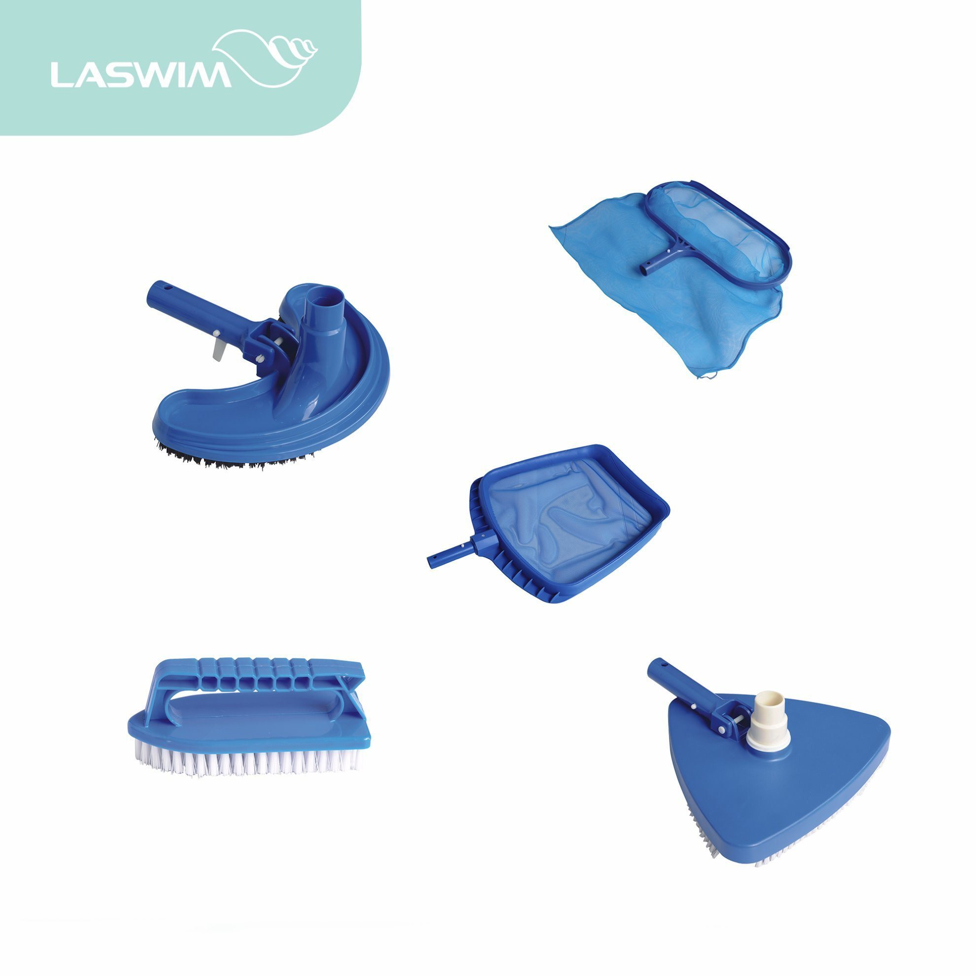 China Hot Selling Swimming Pool Accessories Plastic Products - China ...