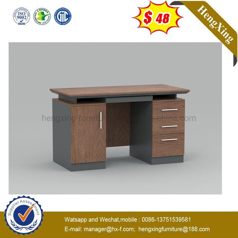 Small Size Glossing Oem Computer Desk