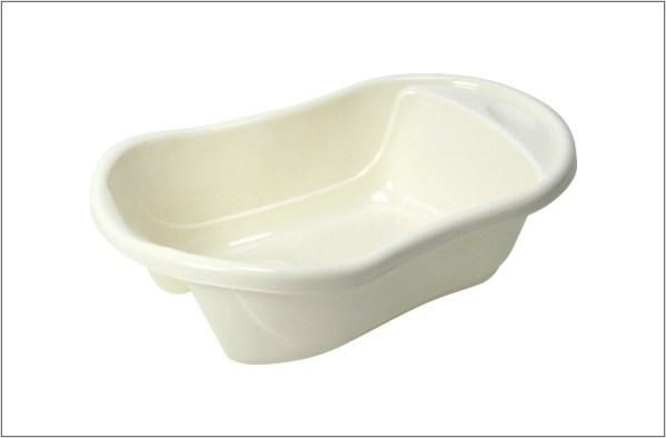 China Plastic Bathtub for Kids (LE51167) - China Bathtub, Plastic ...