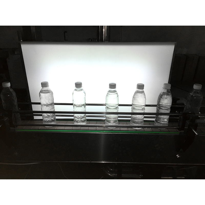Automatic Small Water Bottle Filling Machine 8-8-3 pictures & photos