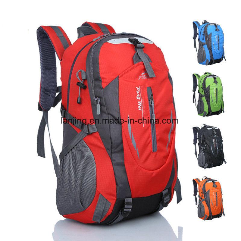 c01ff89942eba Leisure Computer Bag Men Women Ducati Bag Shoulder Bag Backpack Schoolbag