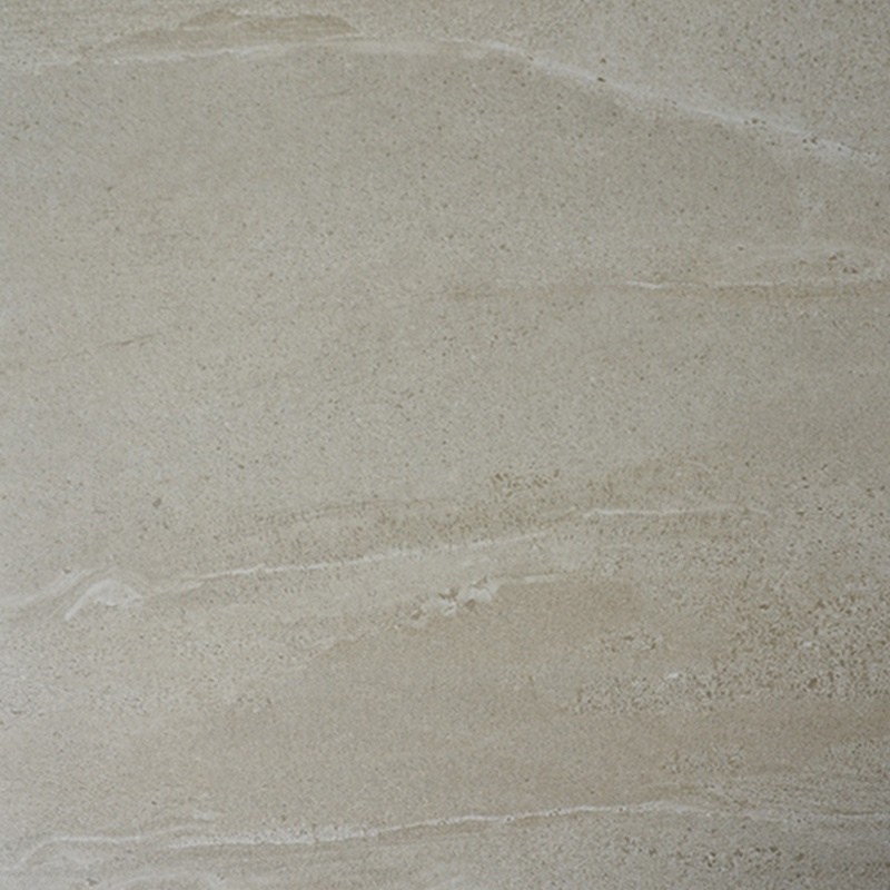 China Eco Spain Dealer South Africa Beige Porcelain Tile Ceramic ...