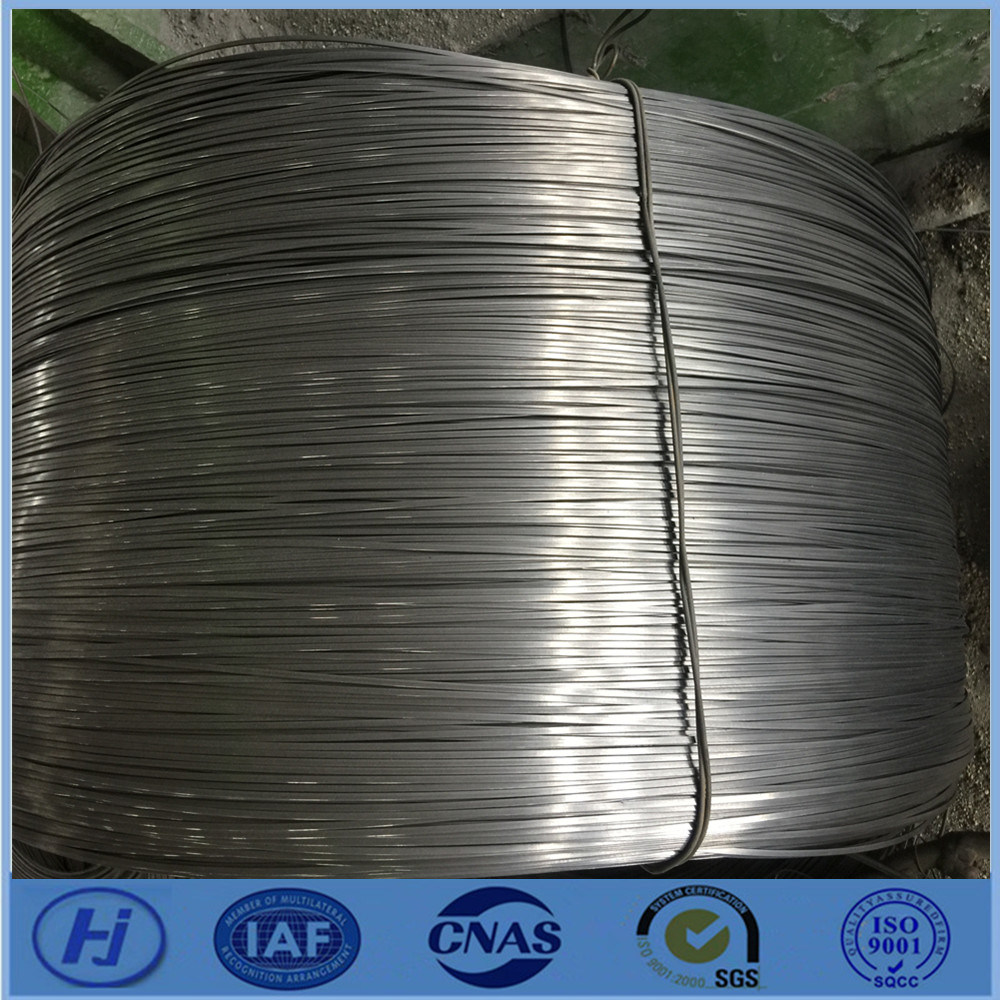 New China Products Piston Ring Flat Spring Wire with Thin Small Size ...