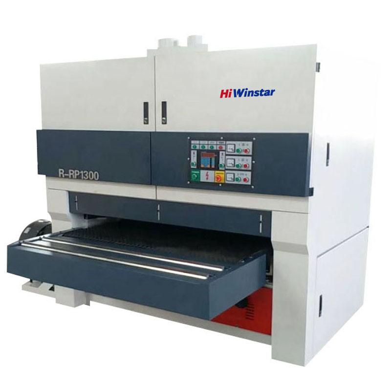R Rp1300 China Woodworking Machine