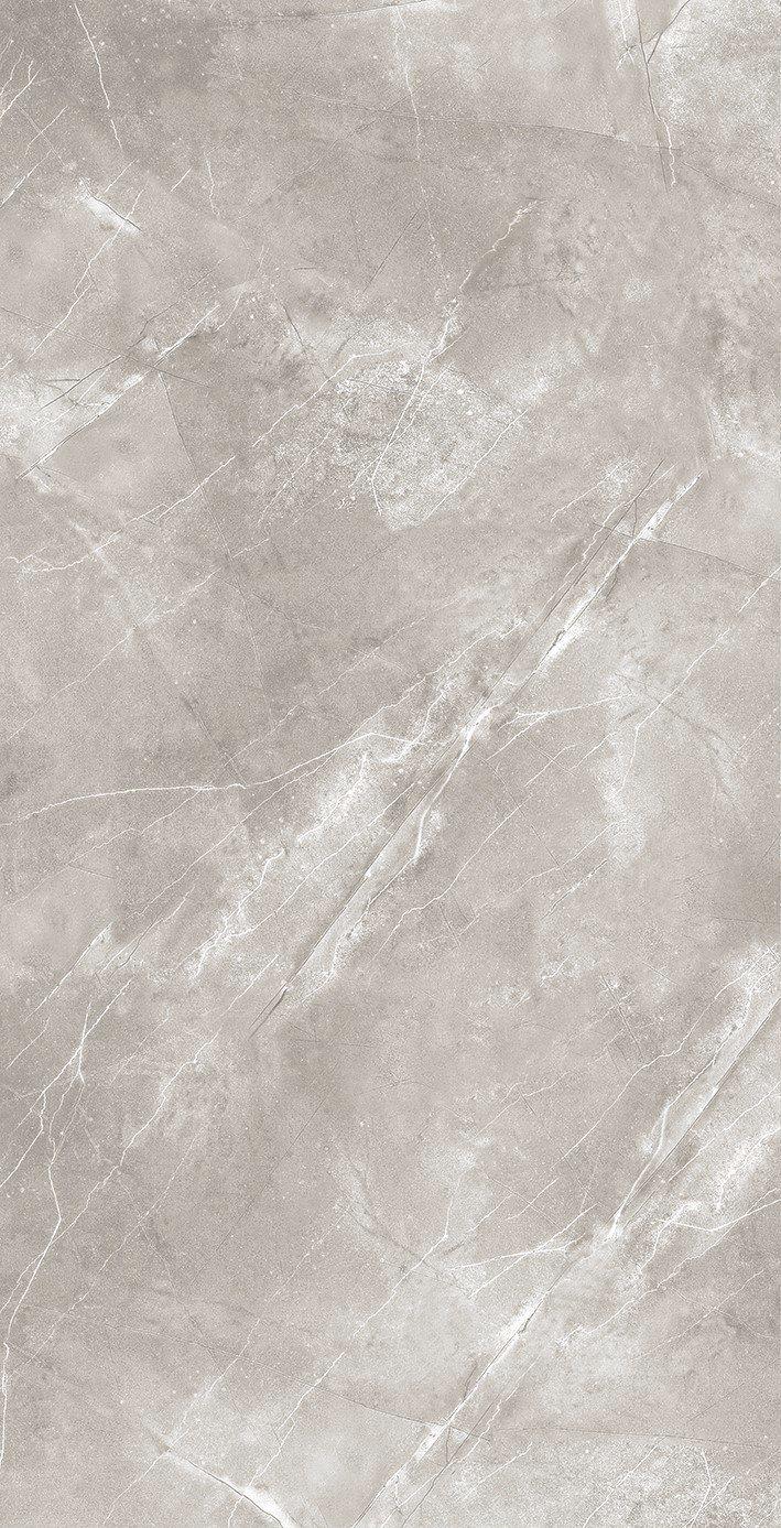 China Full Glazed Porcelain Floor Tile Wall Tile For Home Decoration
