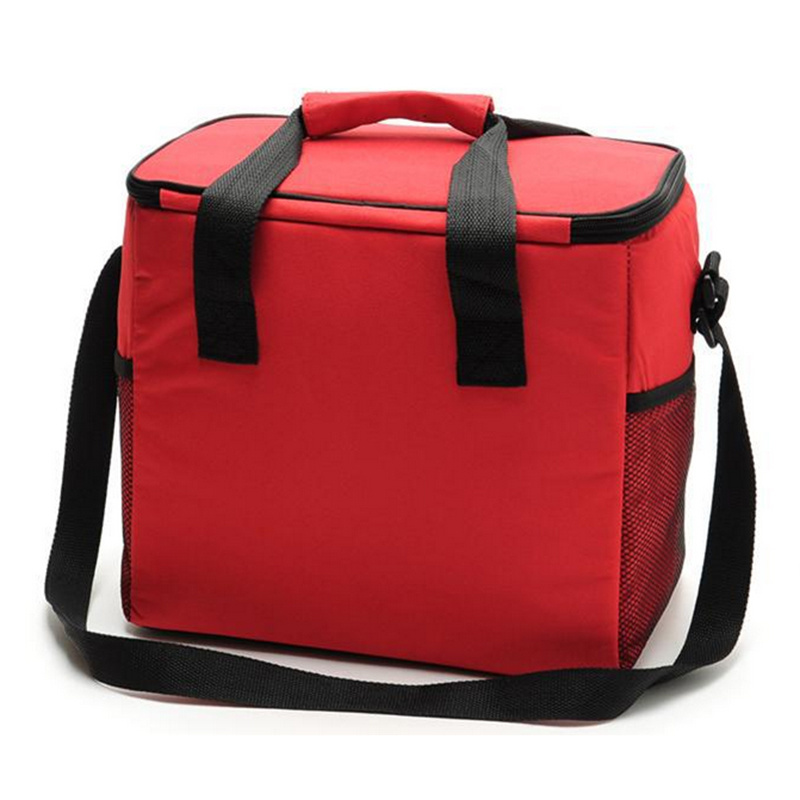 Hot Item Whole Foods Ice Cooler Lunch Bag For Picnic Camping Travel