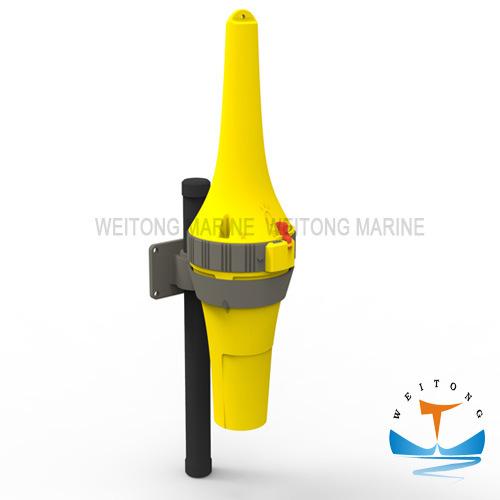 [Hot Item] GPS Marine AIS Sart for Search and Rescue Radar Transponder and  AIS Transmitter
