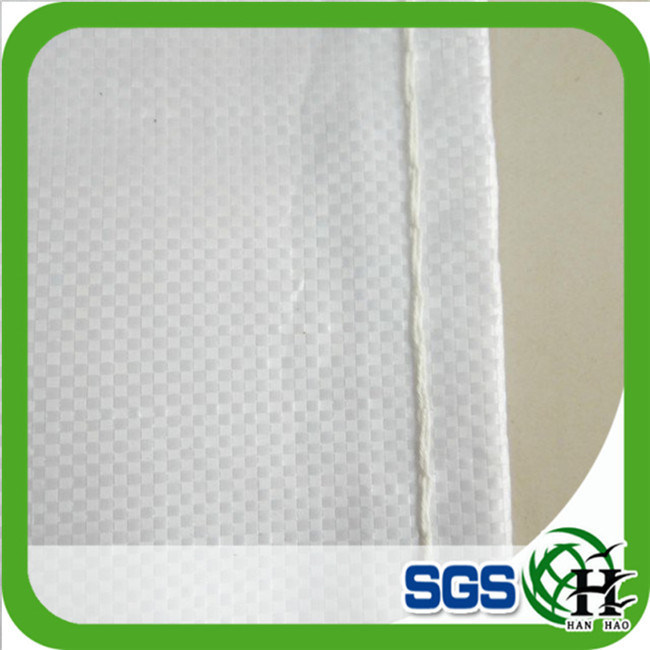 High Quality Factory Price Rice Bag pictures & photos