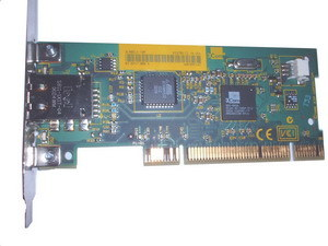 3COM 3C905-TX NT DRIVERS FOR PC