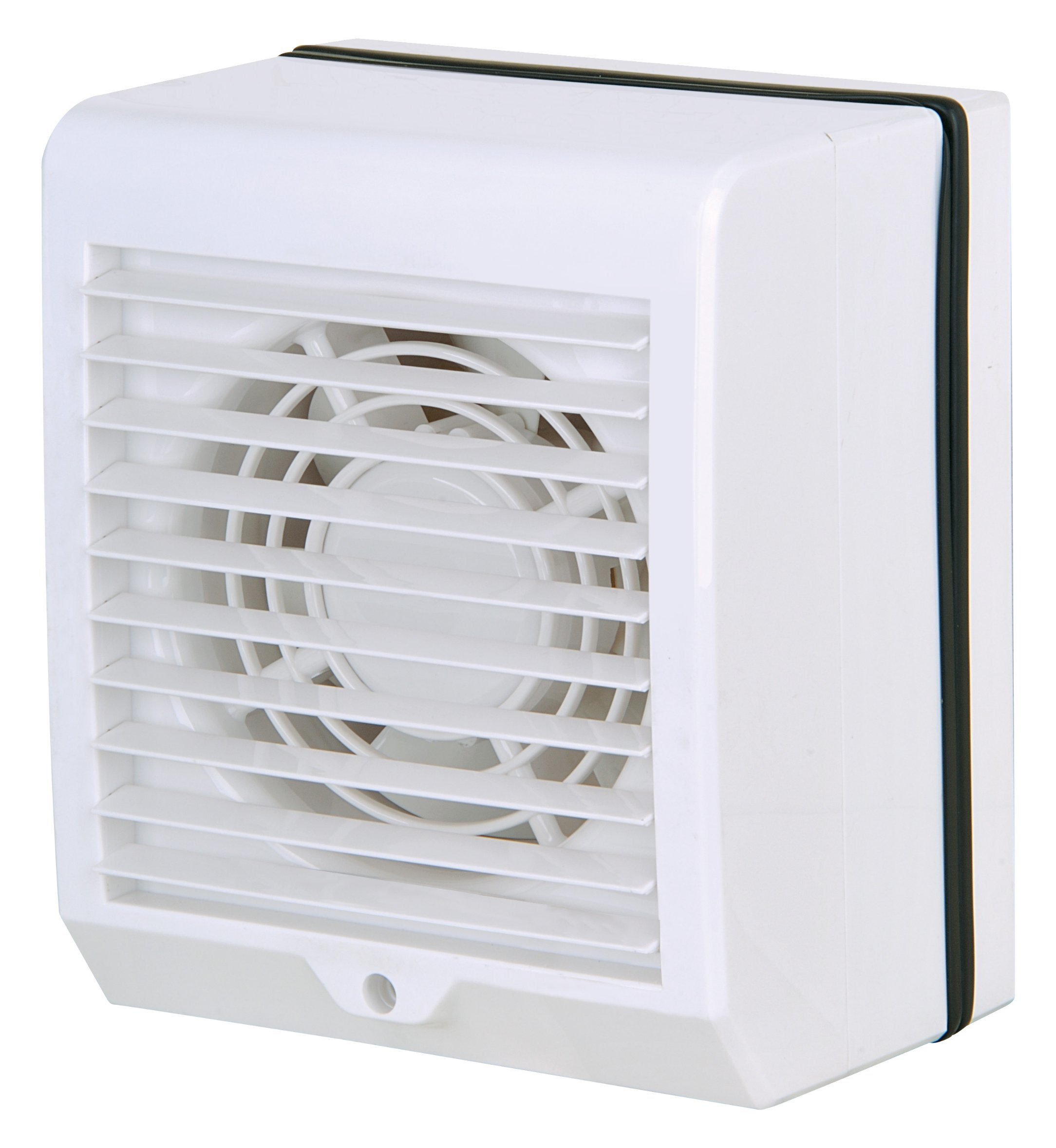 depot for fan cover with exhaust replacement light fans motors heater broan home ideas of led size bathrooms reviews full bathroom installation ceiling
