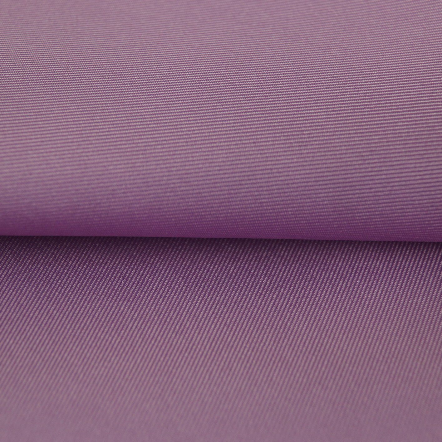 Polyester 150d/48f*150d/48f 2/2twill Dyed Gaberdine for Uniform Workwear Fabric