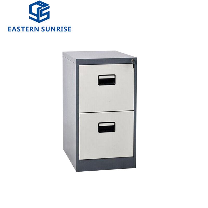 Steel Metal File Cabinets