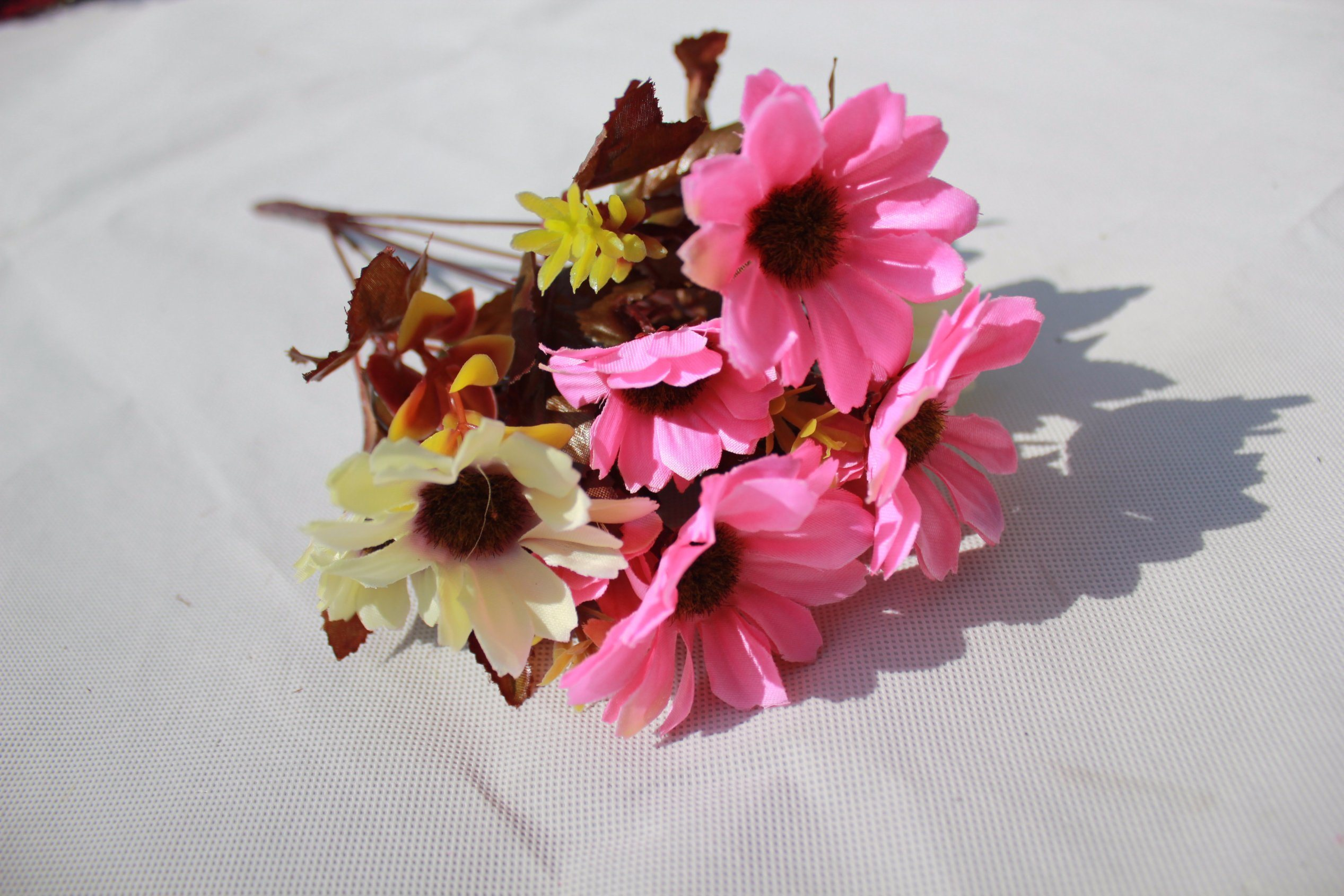China fake daisy flowers cheap artificial flowers for home china fake daisy flowers cheap artificial flowers for home decoration accessories china artificial flowers fake flowers izmirmasajfo