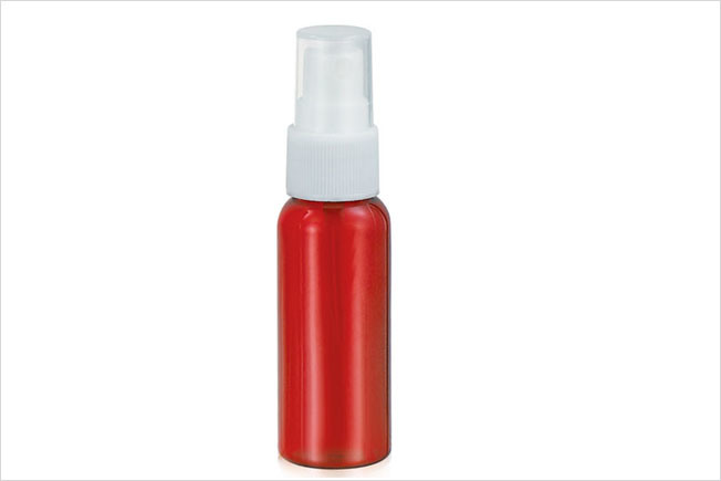 Plastic Pill Bottles 50ml