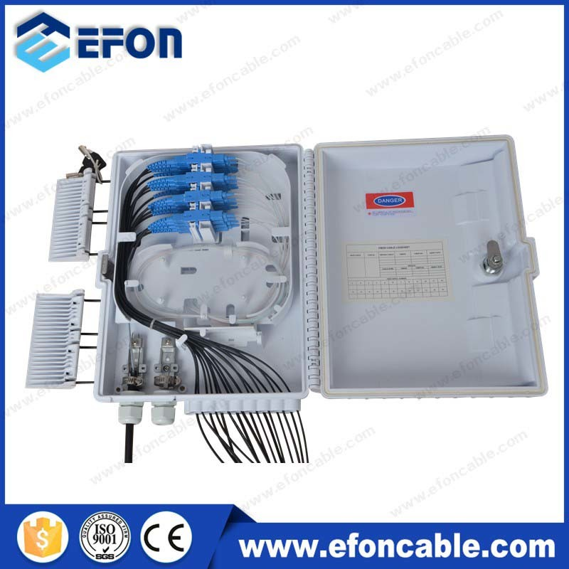 Admirable China Ftth Oem Optical Fiber Cable Telephone Distribution Box Fdb Wiring Digital Resources Remcakbiperorg
