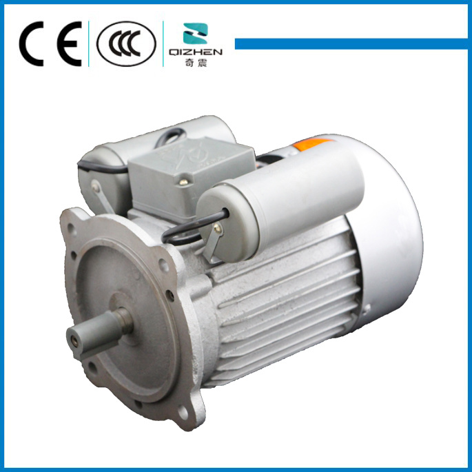 [Hot Item] YL Single Phase Low Rpm High Torque Electric AC Motor