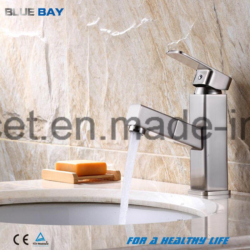 China Faucet Factory Bathroom Faucet Supplier - China Bathroom ...