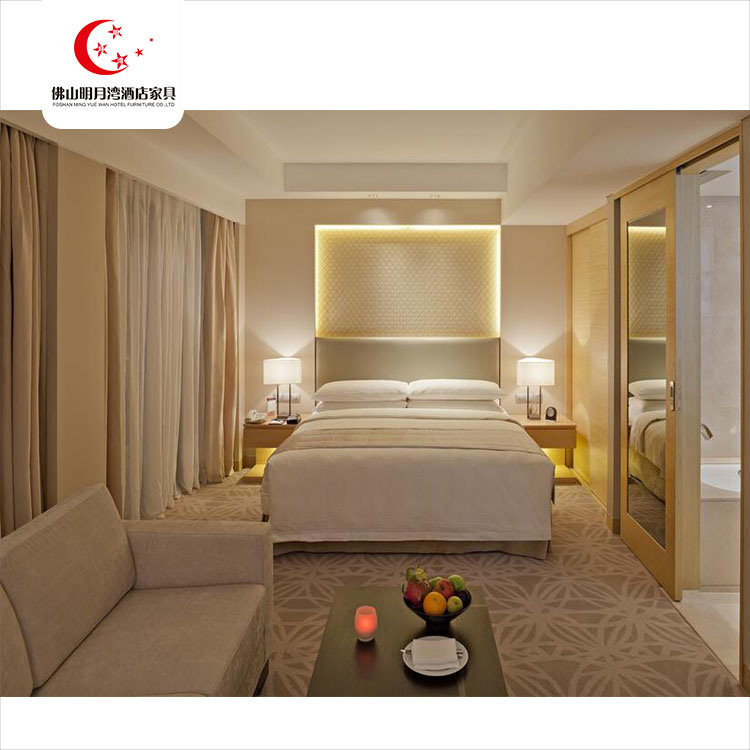 China Foshan Bedroom W Hotel Furniture Latest Designs Double Bed For Hotel Project China Luxury Hotel Furniture Hotel Suite Furniture,Types Of Window Coverings For French Doors