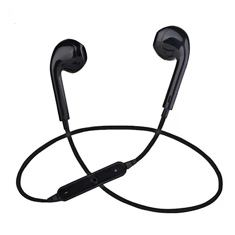 Wireless Bluetooth Headphones Bluetooth 4 1 Waterproof Sports Earphones Noise Cancelling Earbuds China Wireless Headphone And Earphone Price Made In China Com