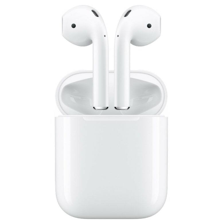 China Wireless Bluetooth Headphones Earpods for Airpods ...