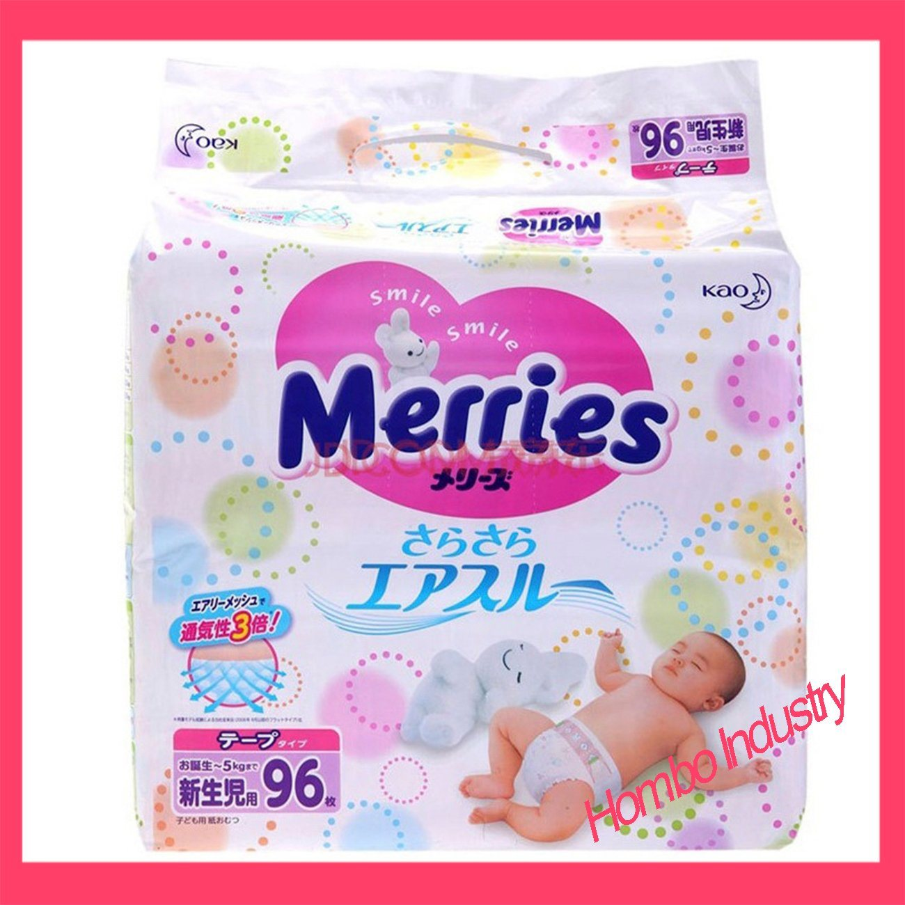 Good Quality Mat Wet Wipes Bag for Baby pictures & photos