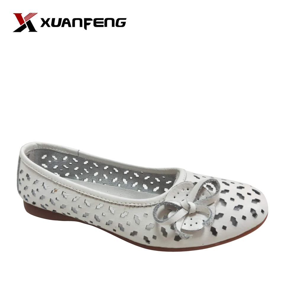 Comfortable Flat Loafers Shoes