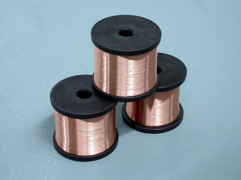 Aluminum Vs Copper Wire Or Wiring Photos Of