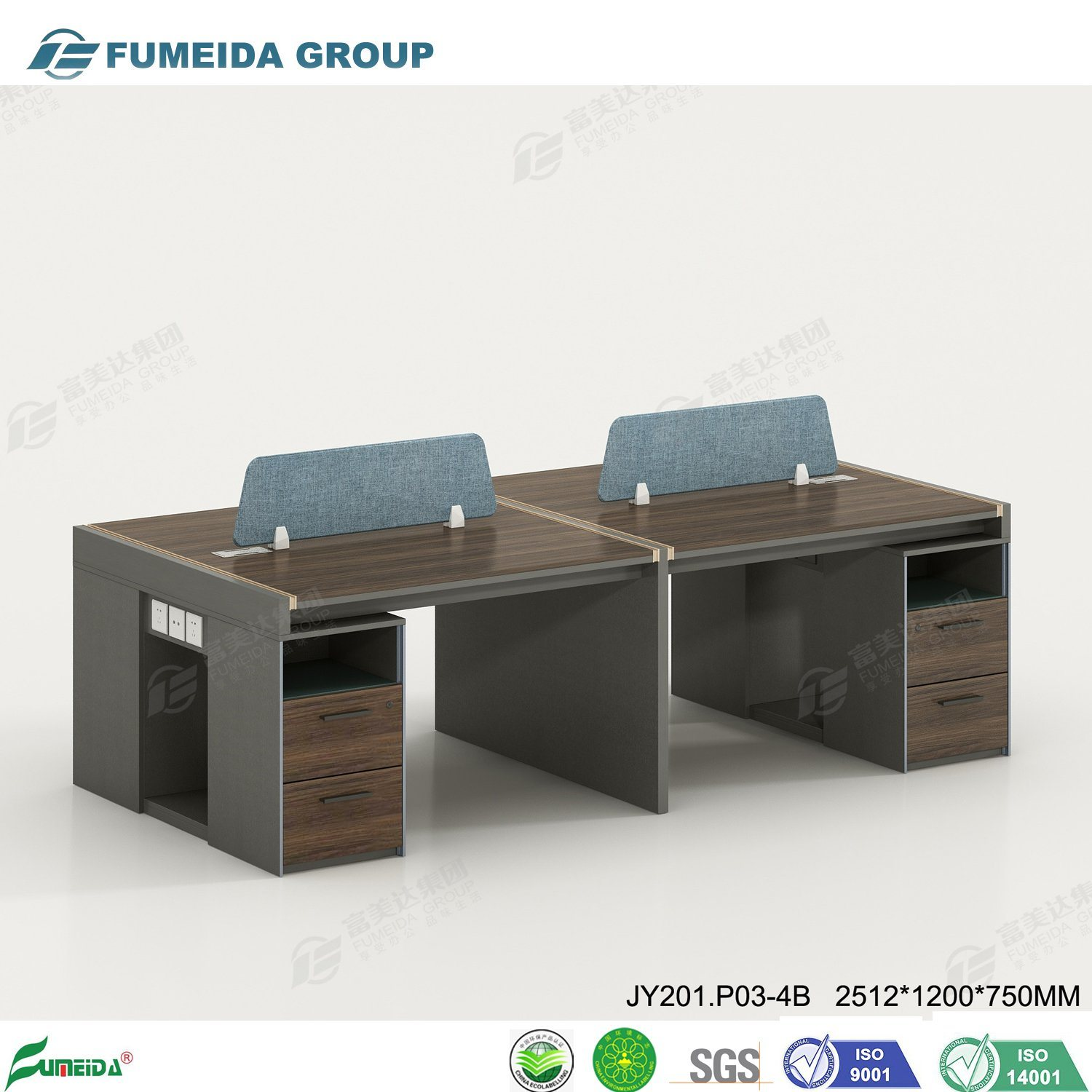 Picture of: China Adjustable Table Mechanism Hardware Standing Desks Table And Office Workstation Jy201 P03 4b China Office Furniture Office Table