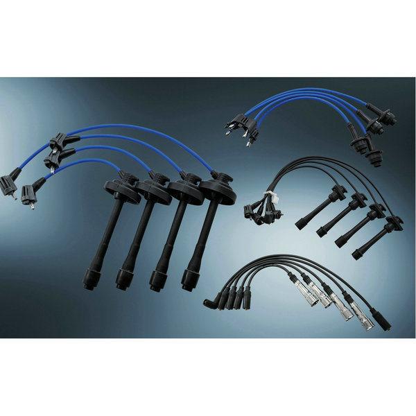 China Spark Plug Wire (90919-22373/90919-22327/90919-21542) - China ...