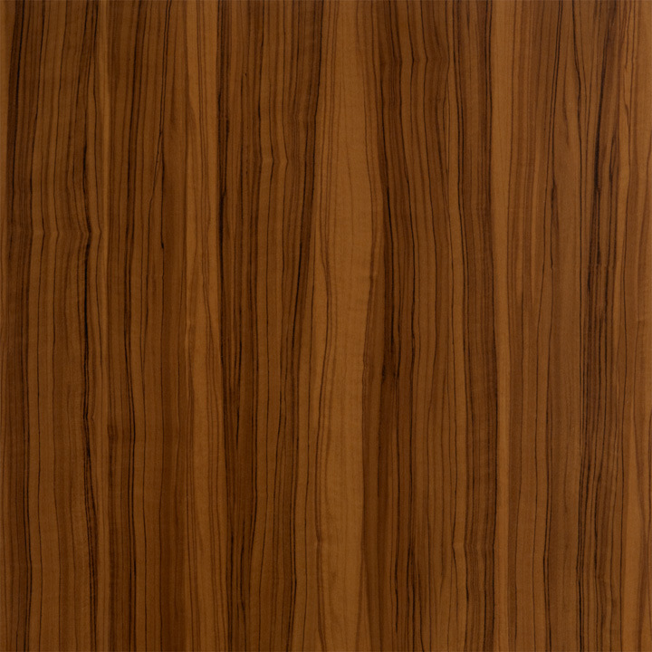 China New Design Wooden Coating ACP Sheet for Decoration