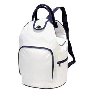 [Hot Item] Kmart Audited Cooler Backpack (TS352)
