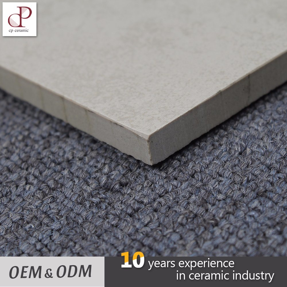 China high quality philippines gray 600 600mm weight porcelain floor high quality philippines gray 600 600mm weight porcelain floor tiles car porch dailygadgetfo Images