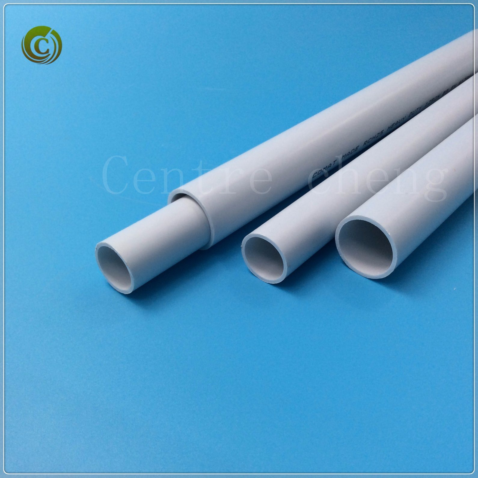 Using Plastic Conduit For Wiring Wire Center Guide China 2018 32mm Pvc Pipe Electrical Piping Rh Centrecheng En Made In Com Outdoor