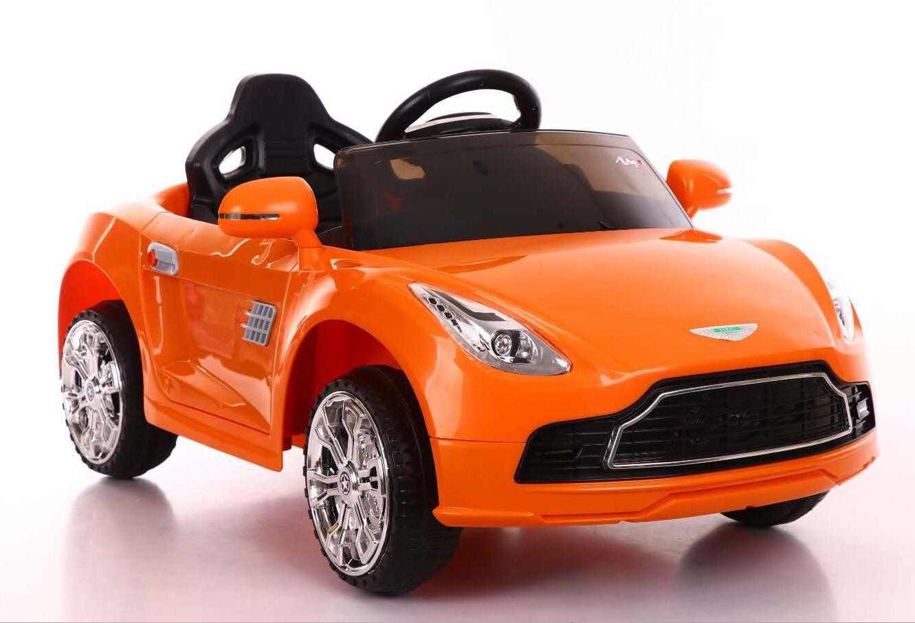 China 12V Low Price Kids Electric Battery Kids Toys Car, 2019 Baby Car for  Children Driving, Ride on Electric Toy Car for Kids to Drive - China Kids  Ride on Car and