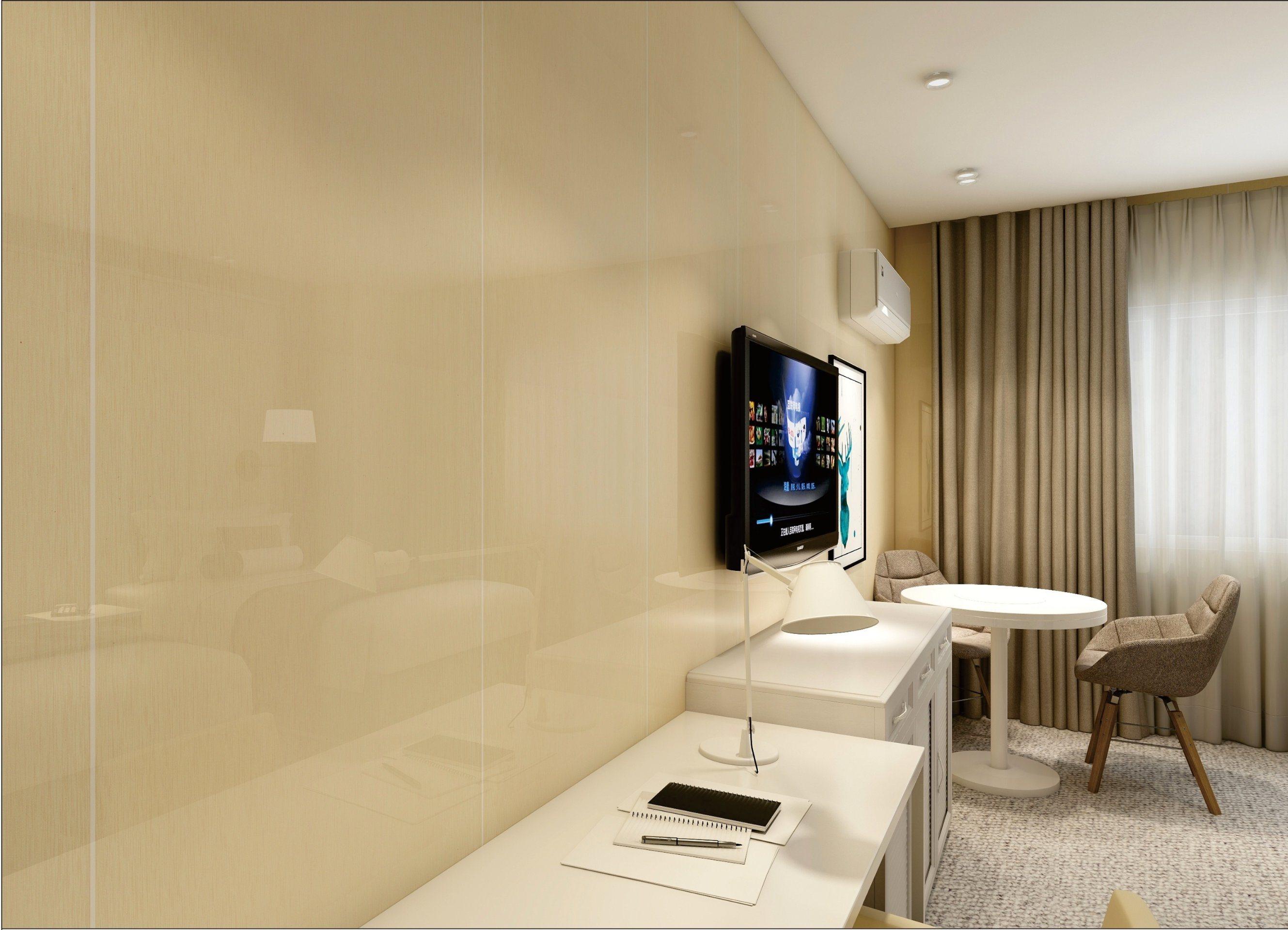 China Decorative Thermal Wall Panels, Decorative Thermal Wall Panels ...