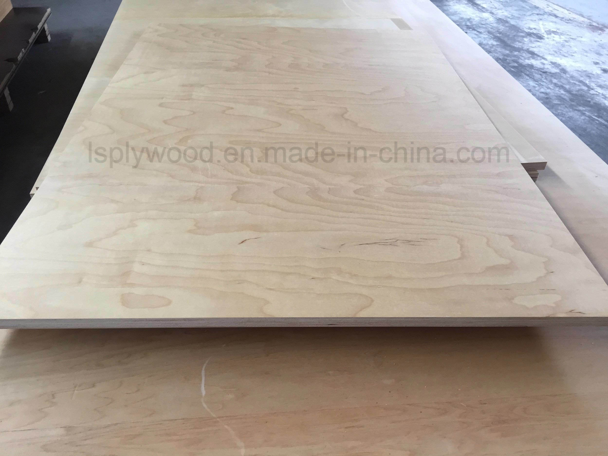 is poplar good for furniture. 18mm Sandwich Plywood Poplar With HPL White Ply Board Is Good For Furniture
