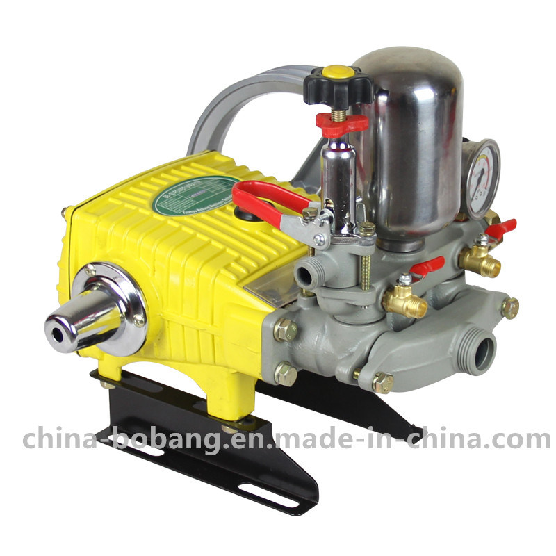 Agriculture Sprayer Power Piston Pump