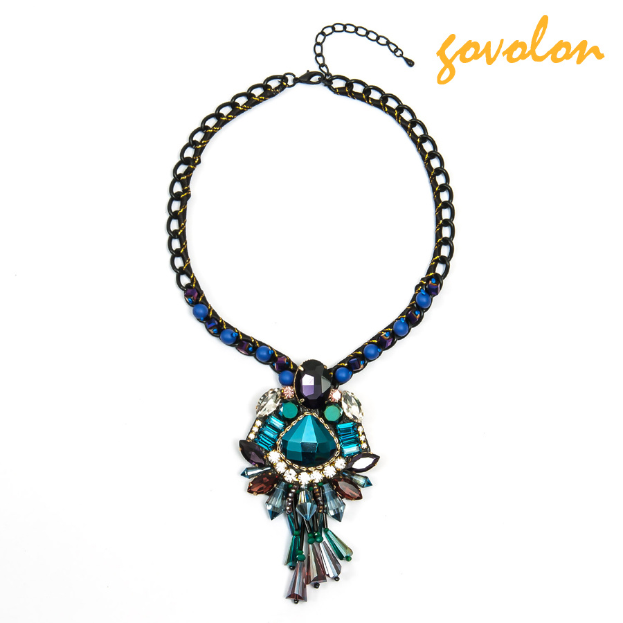Imitation Jewelry/Fashion Jewellery